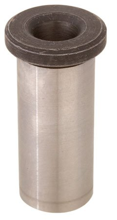 (1/8 I.D. Drill Size x 5/16
