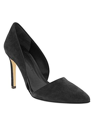 39b3d20255a4 Banana Republic Adelia D Orsay Pump Size 11  Amazon.ca  Shoes   Handbags