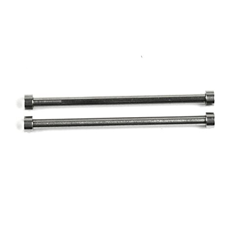 bell-ross-replacement-hex-head-screws-and-tubes-set-for-the-br01-watch-in-stainless-steel