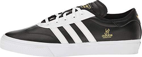 9 metallizzato m For Adidas ease oro bianco Nero Adi nero Adv Men Us D 4xqZSfvw