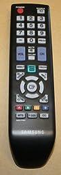 Samsung BN59-01006A Remote Control