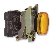 Schneider Electric Led Lighting - 4