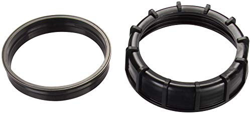 Most Popular Fuel Tanks Lock Rings & Seals