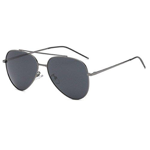 polarizadas Rana creativos C Sol de de Gafas Hombre Gafas Controlador Axiba de Regalos de Sol awFfTfqH