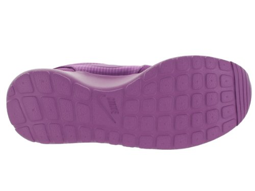 511882 Nike Damen Violett Roshe Training Run Laufschuhe 11qTZP