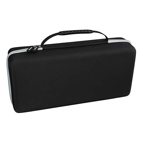 Aproca Hard Travel Storage Case Fit HP OfficeJet 250 All-in-One Portable Printer Wireless Mobile Printing CZ992A by Aproca (Image #4)