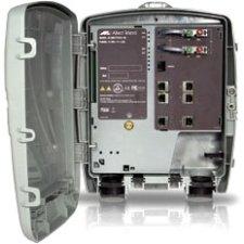 allied-telesis-box-10pk-of-encl-for-img726bd-on-10pk-of-encl-for-img726bd-on