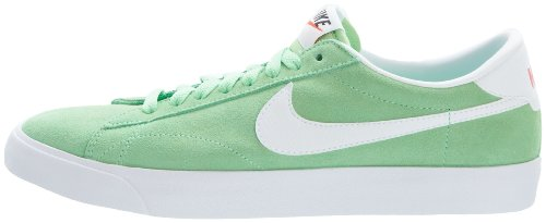 Nike Tennis AC green 8 eur 41