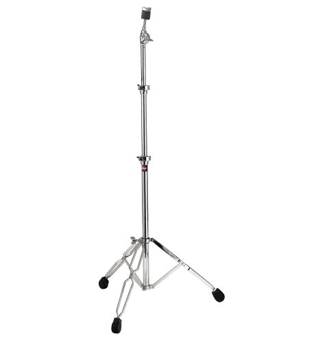 (Gibraltar 5710 Medium Weight Cymbal Stand)