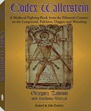 Download Codex Wallerstein Publisher: Paladin Press ebook
