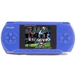 NXTPOWER Digital PVP Play Station 3000 Digital Games