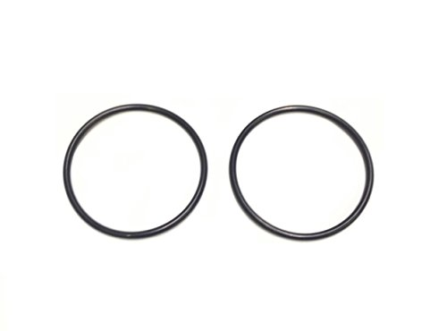 2-pack-salt-cell-union-o-ring-replacement-for-t-cell-glx-union-oring