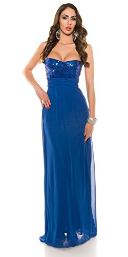 Fashion Bleu Fashion Femme Robe Robe Robe Femme Fashion Bleu qUaHOUZ