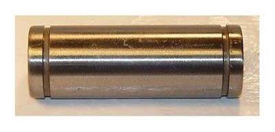 450 case dozer parts - 6