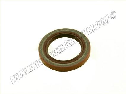 32040461 retén de aceite diseñado para uso con Ingersoll Rand compresores