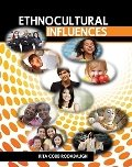 Ethnocultural Influences