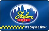 Skyline Chili Gift Card