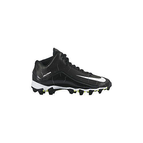 football cleats boys - 3