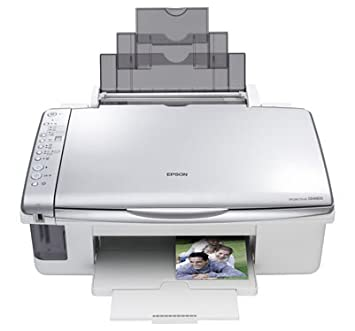 EPSON STYLUS DX 4800 SCAN DRIVERS FOR WINDOWS 10