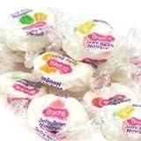Brachs Jelly Nougats - Retro Candy - 2 Lbs