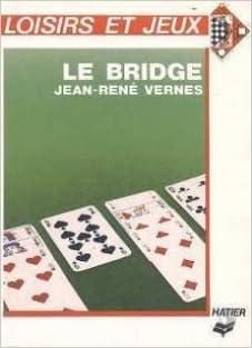 En ligne téléchargement gratuit Le bridge pdf, epub ebook