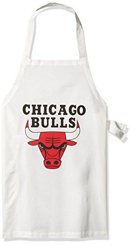NBA Chicago Bulls Apron