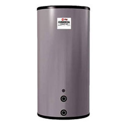 hot+Water+Heater Products : Rheem Commercial Hot Water Storage Tank, 120 Gallon