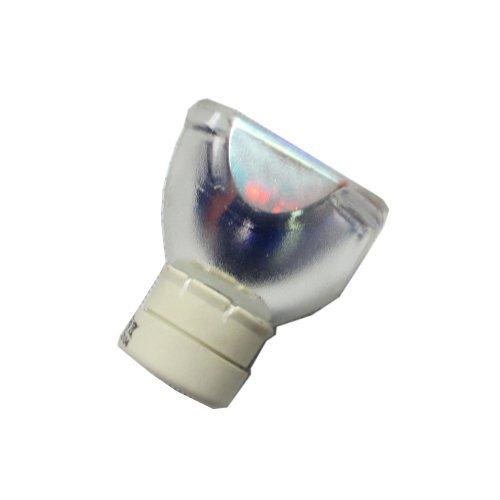 LCD proyector de lámpara de repuesto bombilla de recambio ...