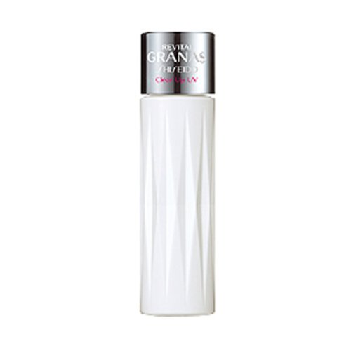 REVITAL GRANAS Clear Up UV SPF40・PA+++ 50mL by REVITAL GRANAS