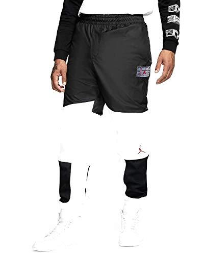 Nike Jordan Retro 11 Pants Men's Cu1504-010