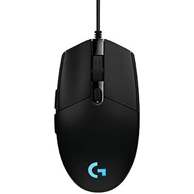 logitech-g203-prodigy-rgb-wired-gaming