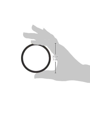 SNR R166.07 Juego de cojinete de rueda