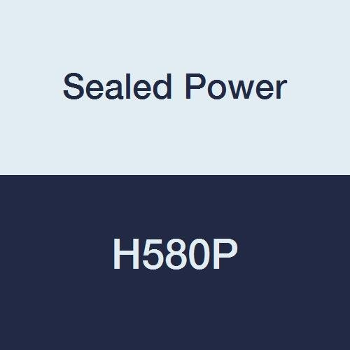 Sealed Power H580P Cast Piston
