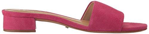 Rosa Sandal für Damen Elke von Rose Slide x7IwIqOz