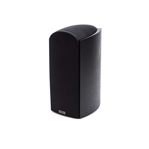 9. Pioneer Elite SP-EFS73 Dolby Atmos-Enabled Andrew Jones Floor Standing Speaker (Single)