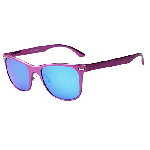 smile-tomorrow-unisex-adult-colorful-al-mg-polarized-cycling-top-grade-sunglassesk6