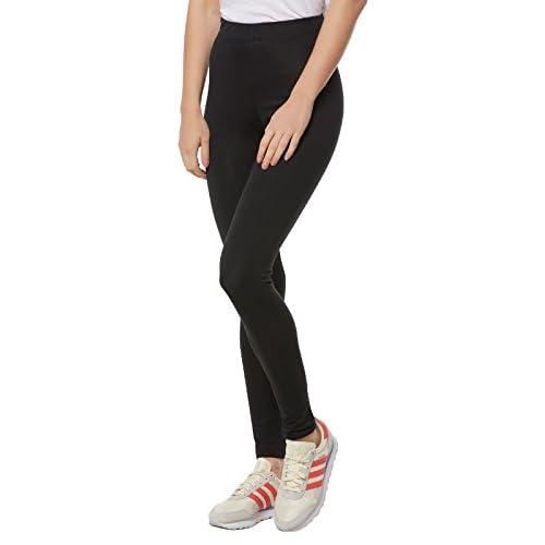 Adidas - CW5076 - Trefoil Tight - Collant - Femme