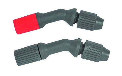 Hozelock 4103 Spray Nozzle Set