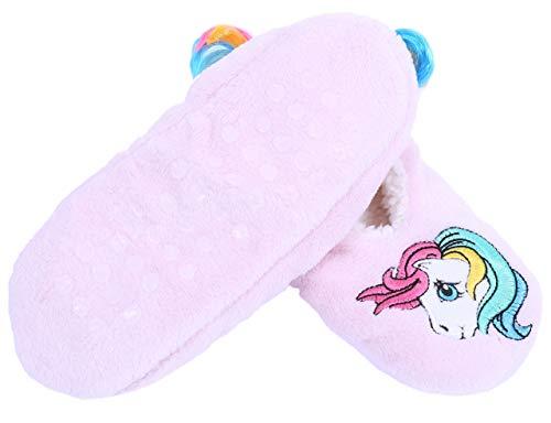 Pony Pantofole My My Rosa Little Pony Rosa Little Pantofole Pantofole COwqxBCzgS