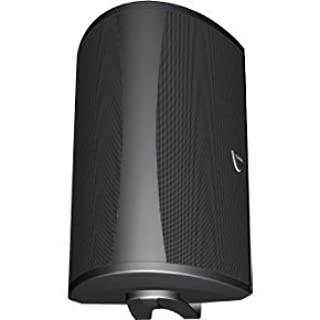 Definitive Technology AW6500 Outdoor Speaker - 6.5-Inch Woofer | 200 Watts | High Performance | Built for Extreme Weather | Single, Black, NECB (B00170O1HK) | Amazon price tracker / tracking, Amazon price history charts, Amazon price watches, Amazon price drop alerts