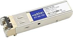 ADDON BROCADE E1MG-SX COMPATIB