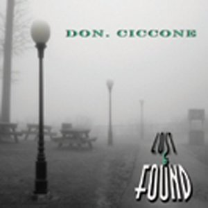 Buy cheap lost found