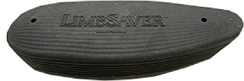 Limbsaver Remington 700ADL/BDL 4 15 16 Inch Recoil Pad for Wood Stocks