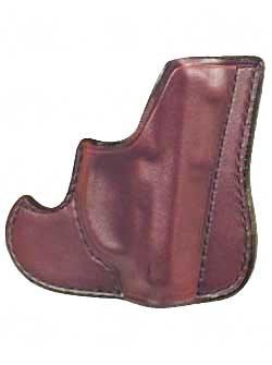 Don Hume Pocket Holster For Glock 43