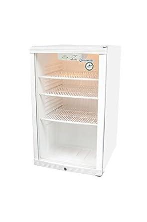 Kühlschrank 115 cm hoch