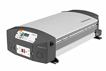 Amazon.com: Xantrex Libertad HF 1800 1,8 kW Inversor ...
