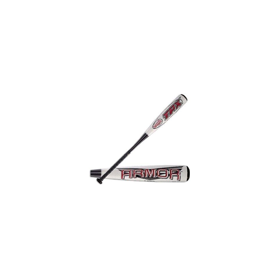 Louisville Slugger Armor Senior League Bat