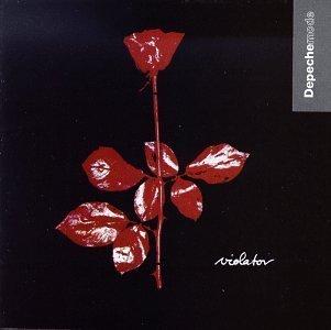 depeche mode new york - 9