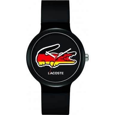 Lacoste Goa Unisex Watch 2020070