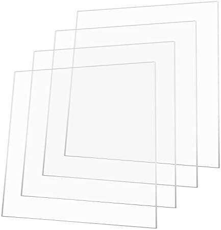 4-pack-12-x-12-x-12-clear-acrylic